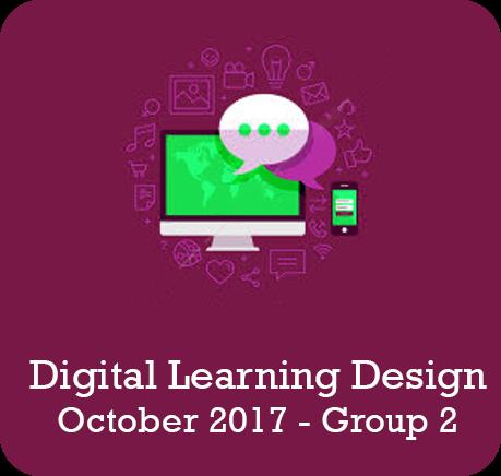 DLD group 2