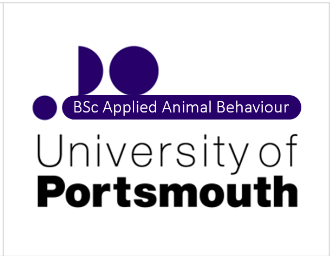 Applied Animal Behaviour