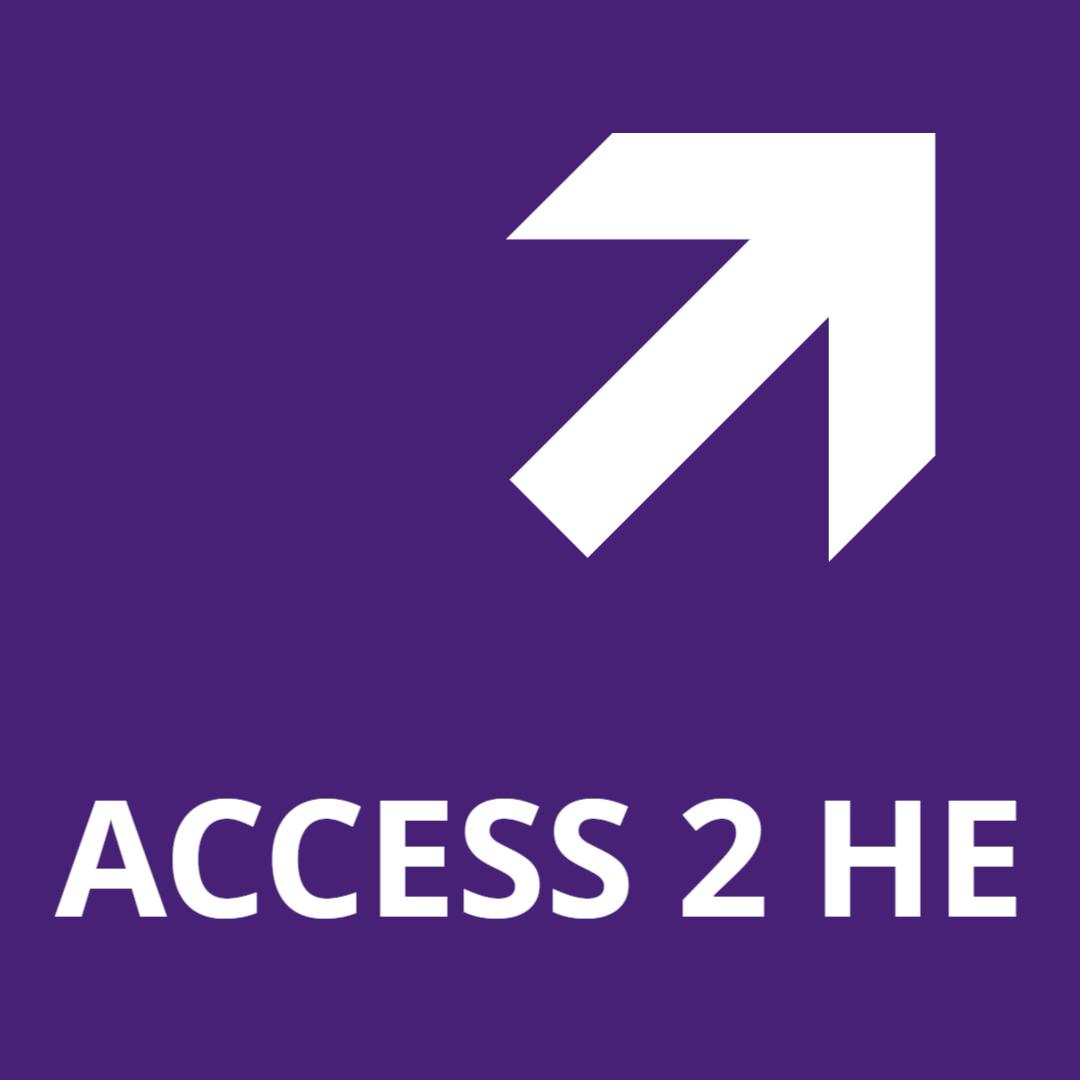 Access 2 HE