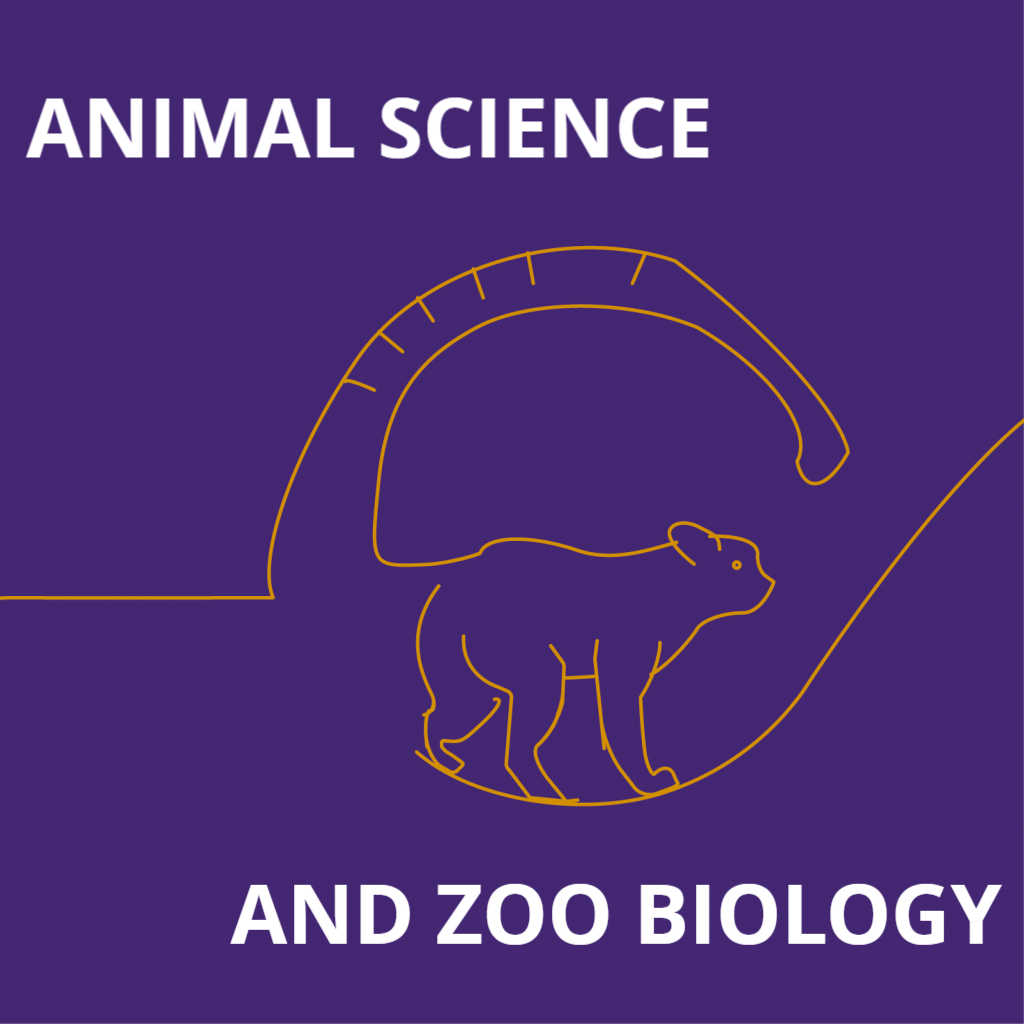 Animal Science and Zoo