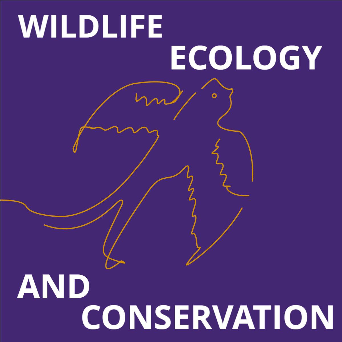 Wildlife Eco Conservation